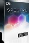 3D_SPECTRE2