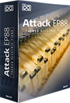 Attack_EP88_Box
