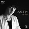 JONTE-RideOn-jk_100
