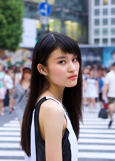 Profile_550