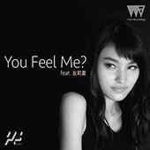 RYPP_YURIKA-YouFeelMe-jk_100