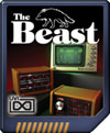 beast_soundcard