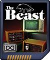 beast_soundcard