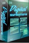 digital-synsations.jpg