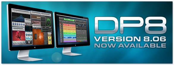 dp8-06-banner