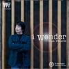 i_wonder_100