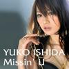 ishida_missinu