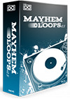 mayhem-of-loops.jpg