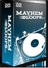 mayhem-of-loops.jpg