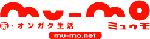 mu_mo-246x64