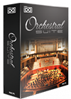 orchestral-suite