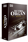 retro-organ-suite.jpg