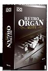 retro-organ-suite.jpg