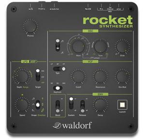 rocket_topview-intro