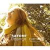 SATOMI - Orange canvas〜秋の空のしたで〜