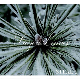 steal-i_flozen