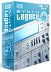 synthlegacy_box