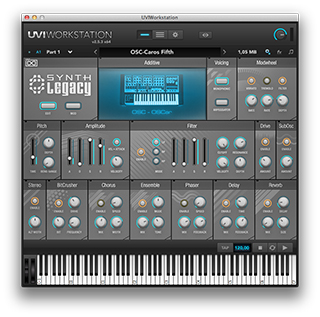 synthlegacy_main
