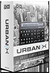urban-x.jpg