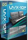 uvx-10p.jpg
