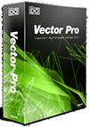 vector-pro.jpg
